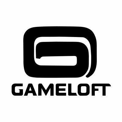 Bonus In-Game offerts sur une sélection de plusieurs Jeux Gameloft sur Android, iOS, Windows et Nintendo Switch (Dématérialisé)