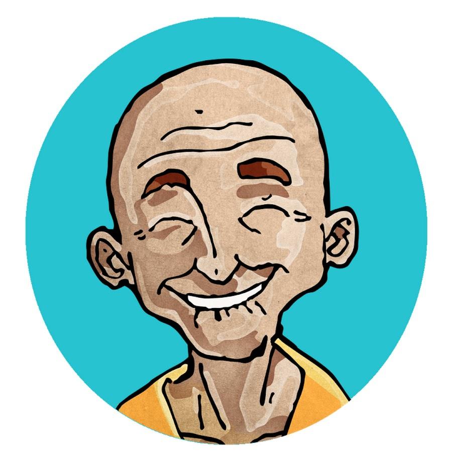 Sélection de séances de méditation gratuites - Ex : programme Sourire à l'Anxiété (via application) - PetitBambou.com