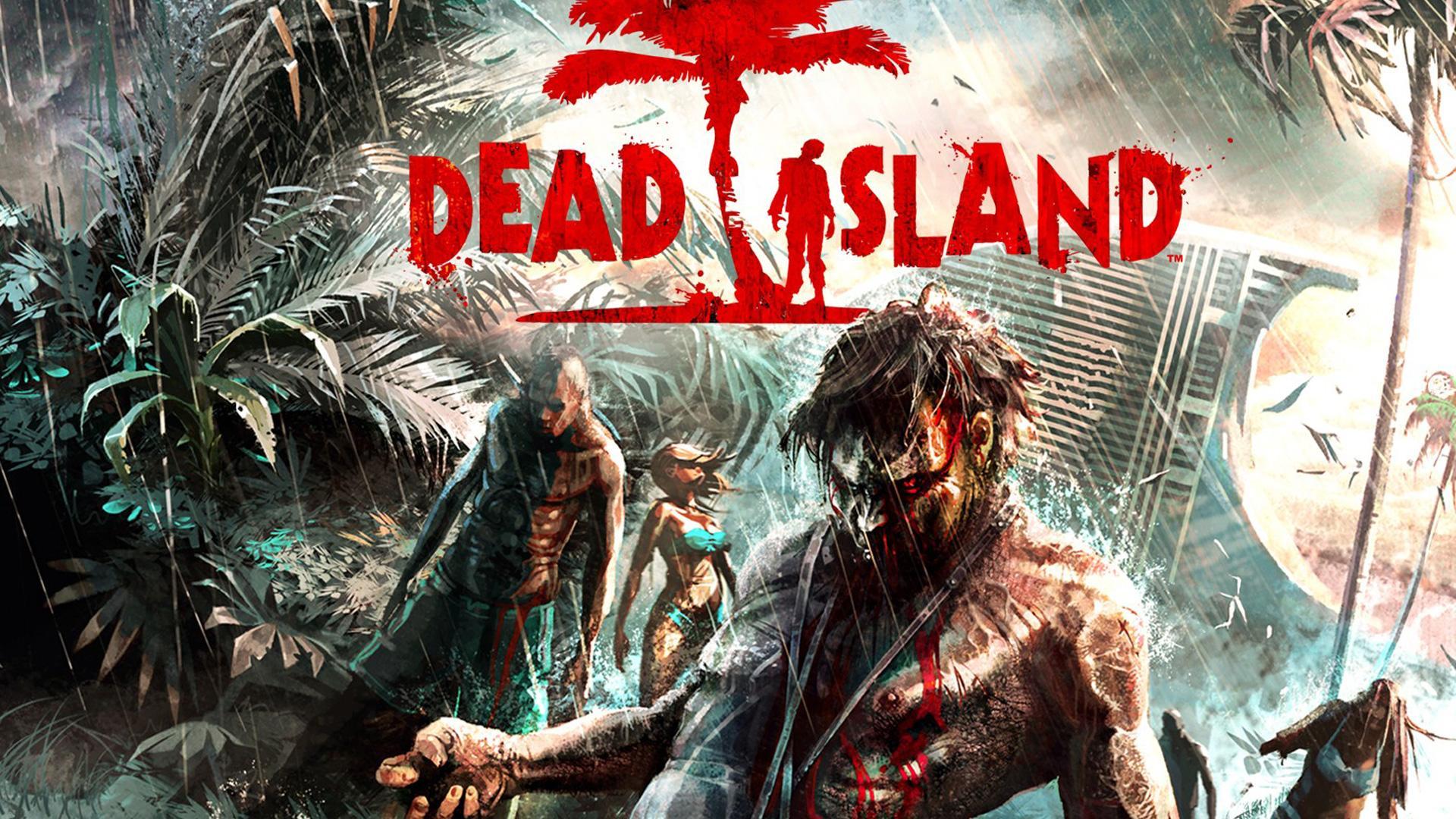 Dead Island GOTY sur PC (Dematerialisé - Steam) + Bedlam (offert)