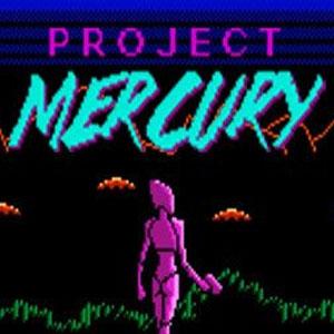 Jeu Project Mercury gratuit sur PC (Dématérialisé)