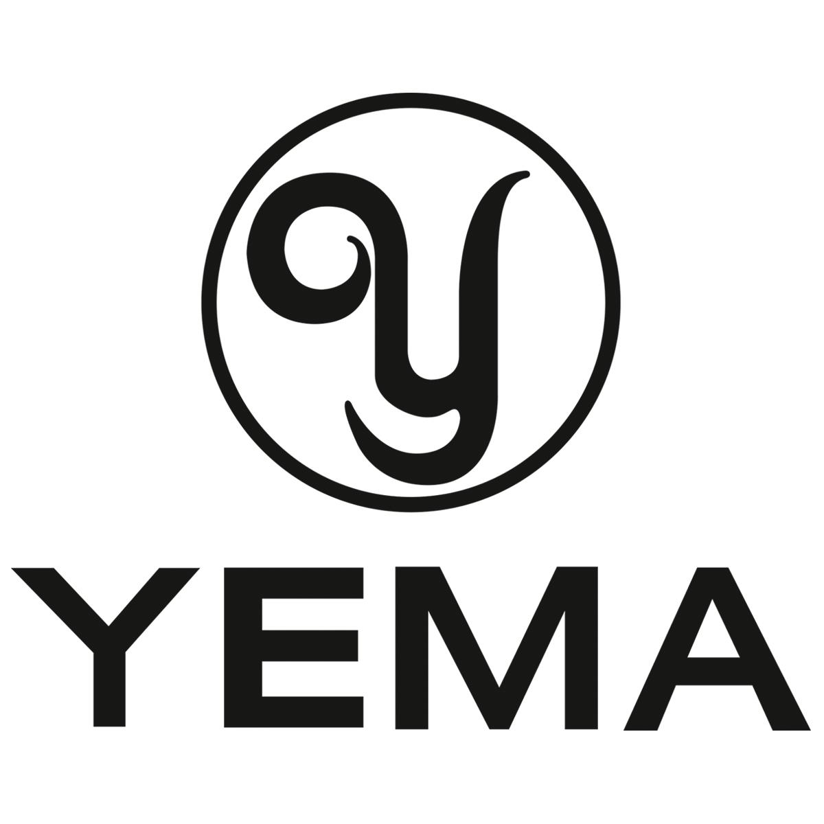15% de réduction sur tout le site (yema.com)