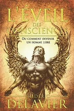 Ebook L'éveil des consciences par Frédéric Delavier gratuit (Dématérialisé) - leveildesconsciences.com