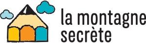 3 livres audio pour enfant gratuits - Ex : Léo et les presqu'îles (lamontagnesecrete.com)
