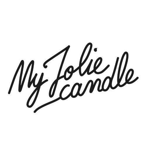 20% de réduction sur une sélection de bougies & bijoux (MyJolieCandle.com)