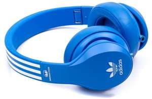 Casque Monster Adidas