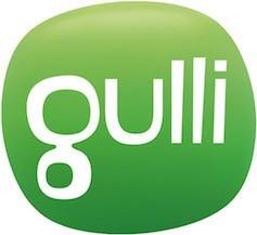 Abonnement au service Gulli Max gratuit pendant deux mois