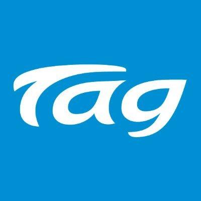 Transports Gratuit sur les réseaux TAG TouGo et Métrovélo - Grenoble (38)