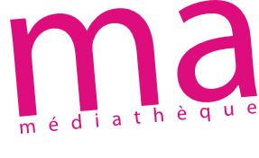 Pré Inscription offerte à la médiathèque CASA (30 jours) - Alpes Maritimes (06)