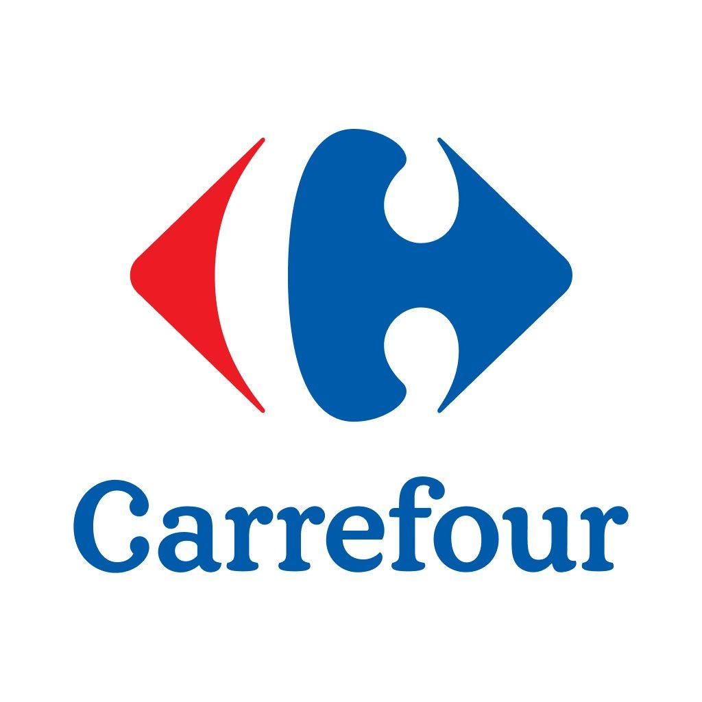 Paniers repas offerts aux routiers dans les Hypermarchés Carrefour