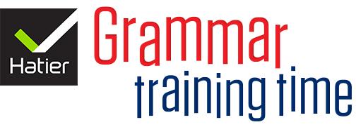 Accès gratuit à Training Time - Entraînement en Anglais lycée (hatier.fr)