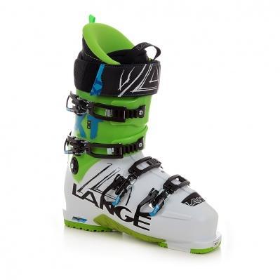 Jusqu'à -56% sur une sélection de chaussures et ski Lange / Rossignol / Dynastar - Ex : Modèle Lange XT 130