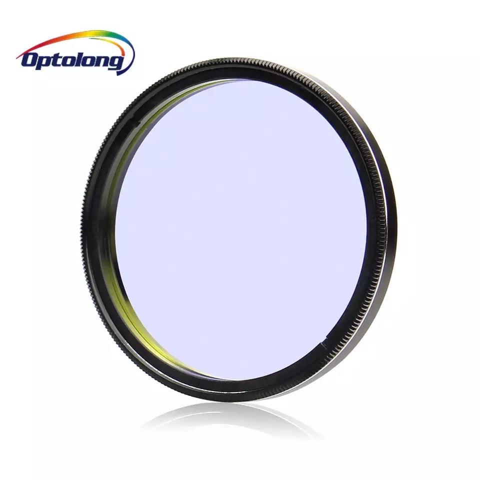 Filtre Anti-Pollution lumineuse Optolong L Pro LD1003B - 2 Pouces