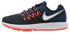 Chaussures de running Nike Performance Air Zoom Vomero 10