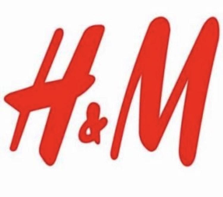 [Membre H&M] 40% de réduction sur une sélection d'articles