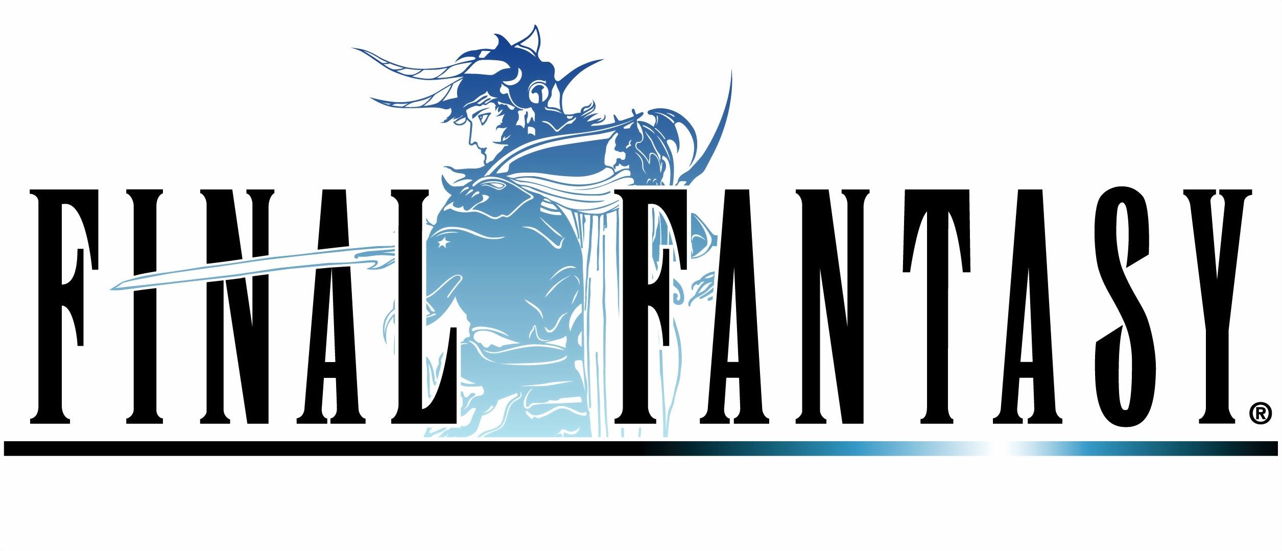 Sélection de jeux de la franchise Final Fantasy en promotion sur Nintendo Switch & Xbox One