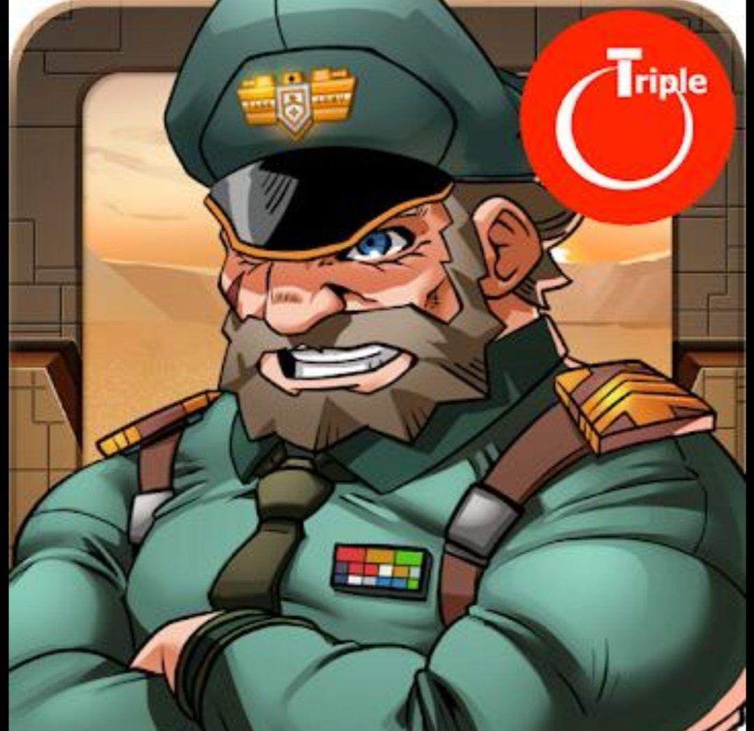 Jeu Tank Army Gratuite sur Android