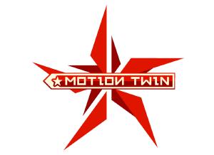 Compte premium offert sur les jeux Motion Twin