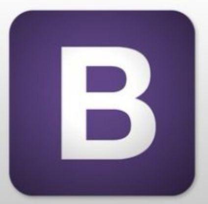 Cours en Ligne (En Anglais) - Learn Bootstrap - For Beginners (Dématérialisé)