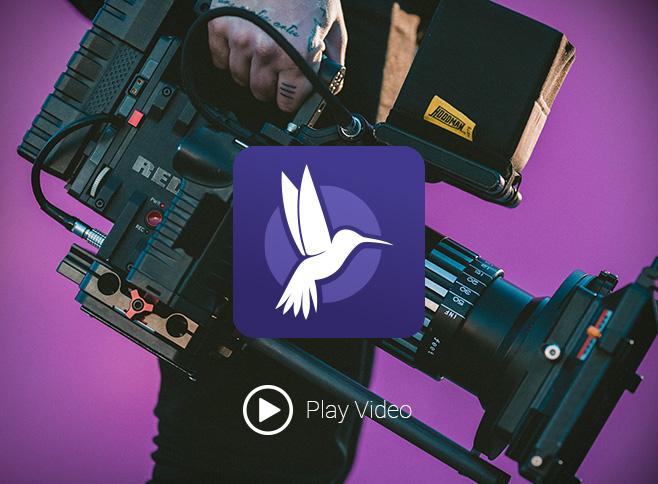 ACDSee Video Studio 3 gratuit sur PC (Dématérialisé)