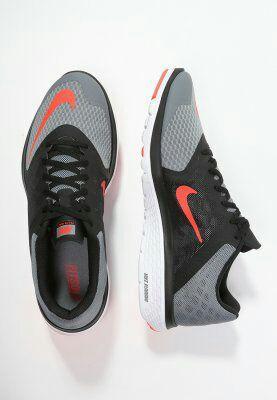 Chaussures de running Nike Performance FS Lite Run 3