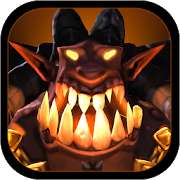 Beast Towers Gratuit sur Android