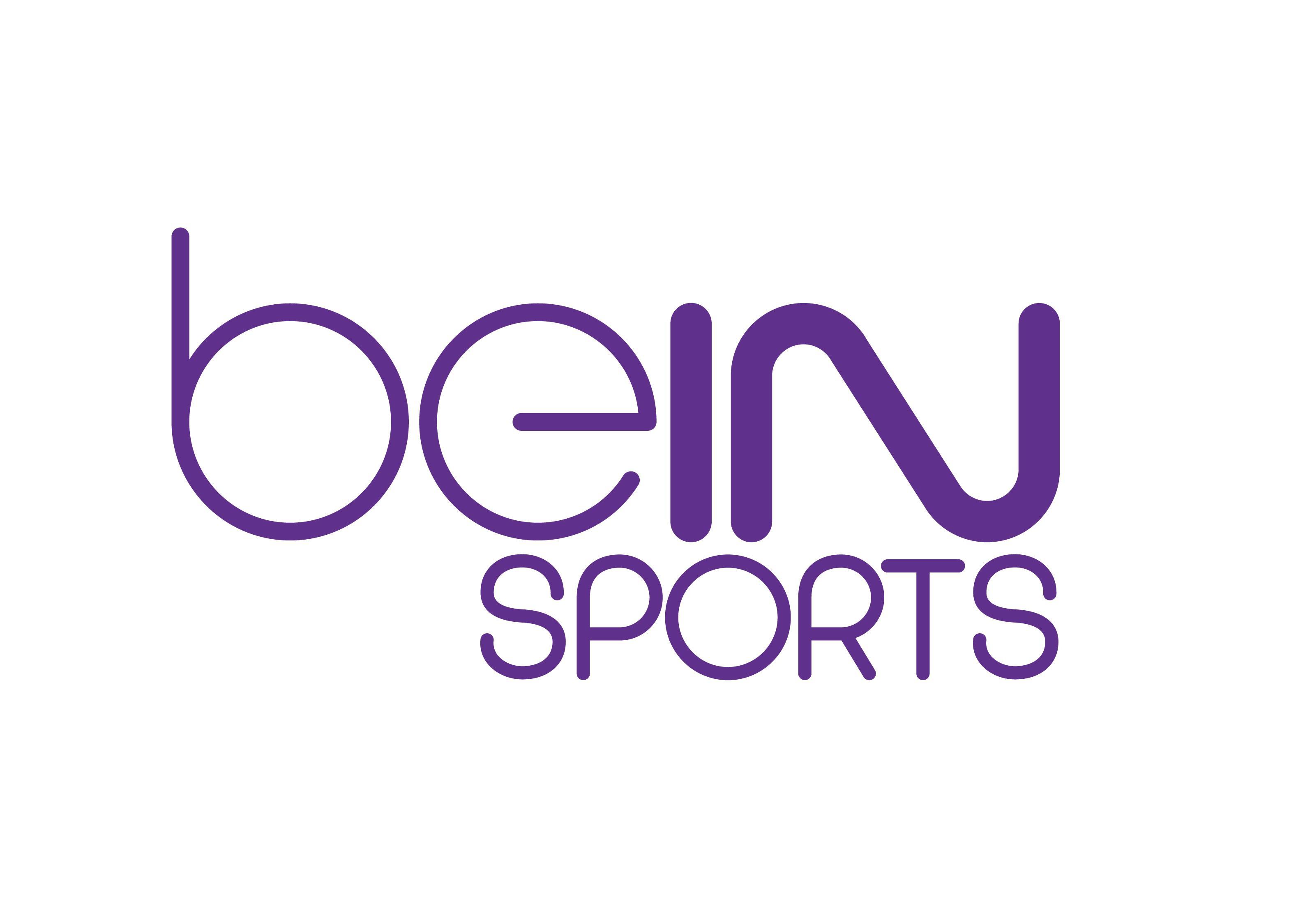 BeIn Sport offert pour les nouveaux clients SFR Starter