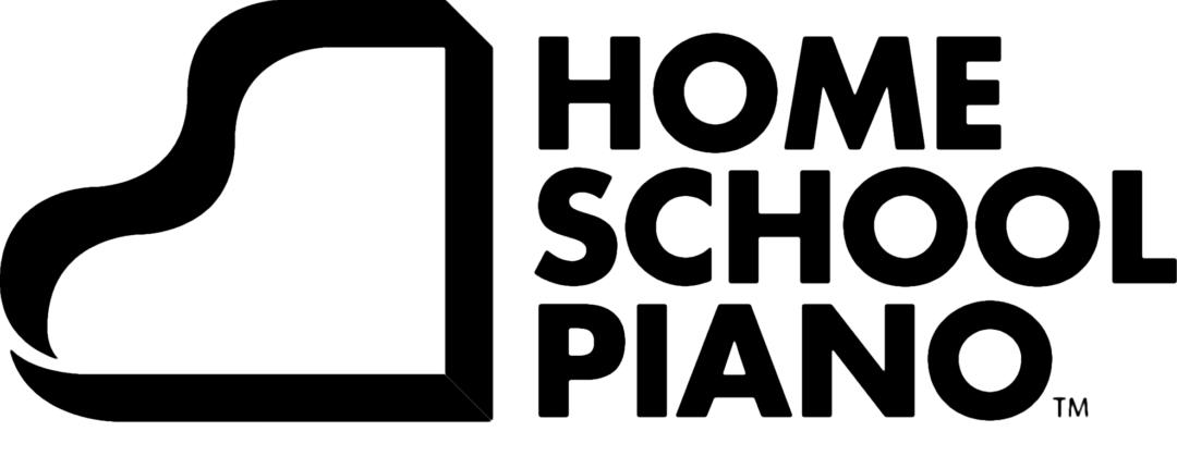 5 mois de Cours Gratuits de Piano Niveau 1 (homeschoolpiano.com)