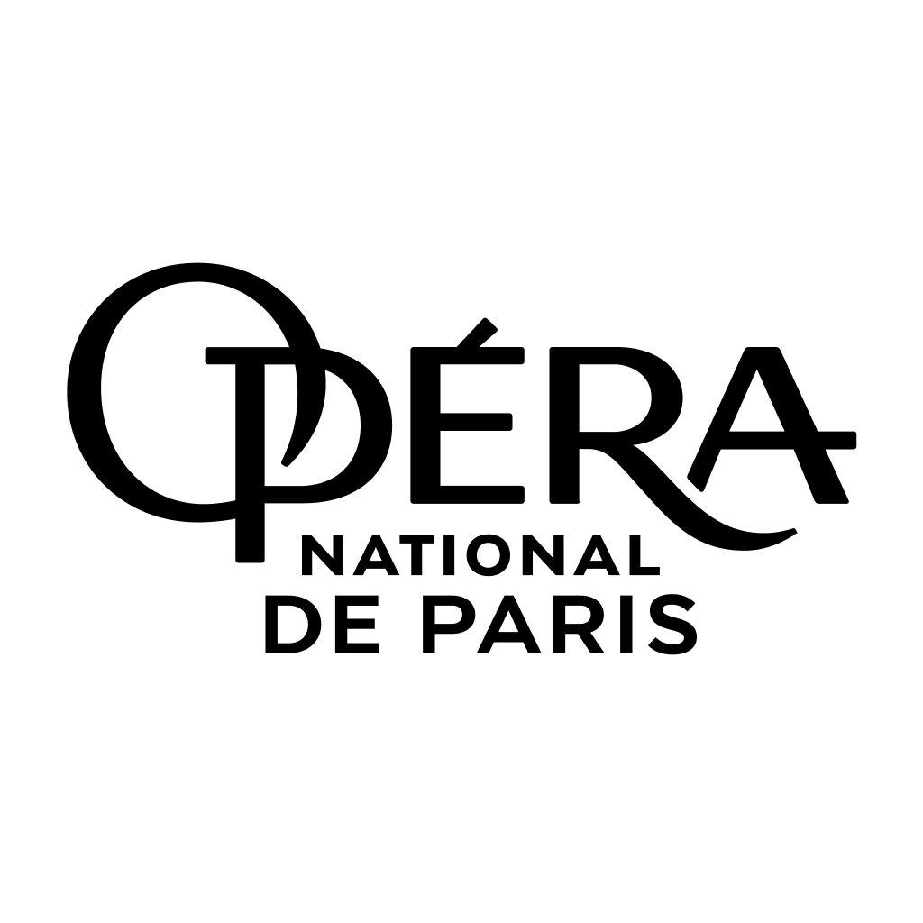 Sélection d'Opéras visionnables gratuitement en ligne