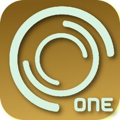 Application SynthMaster One gratuit sur iOS