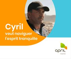 VOD saisons 1, 2 & 3 de Mordu de la Pêche de Cyril Chauquet gratuites (dématérialisées) - CyrilChauquet.com