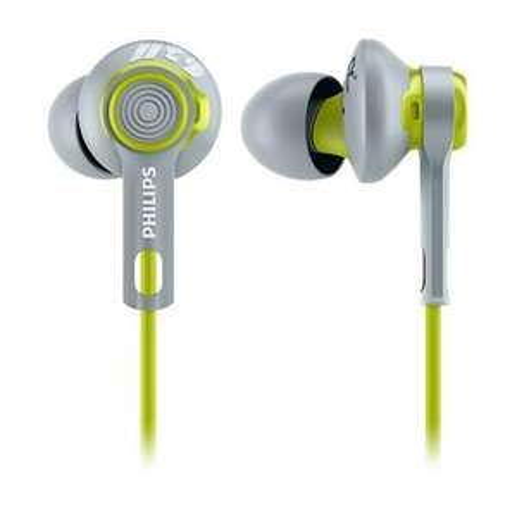 Ecouteurs Intra-aureculaire Philips SHQ2300LF