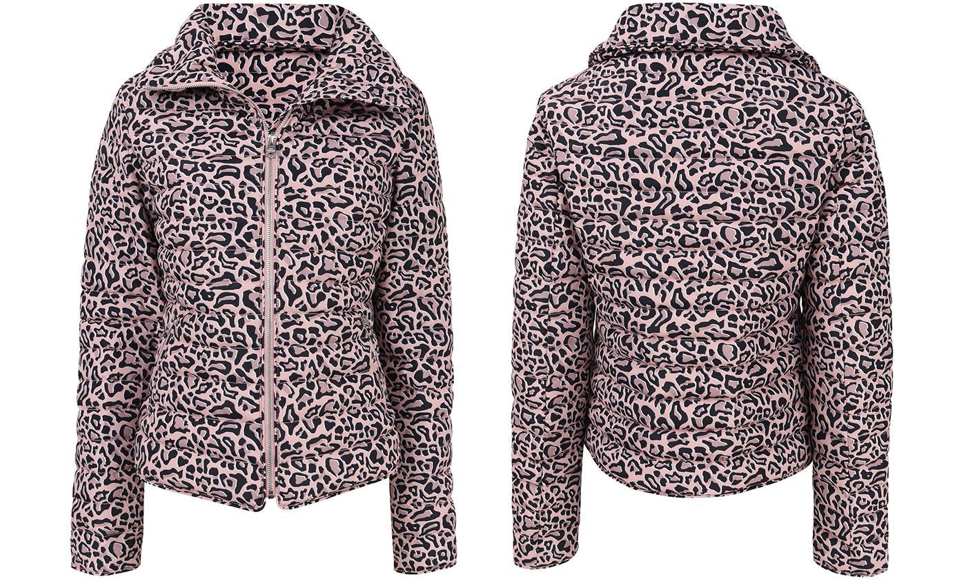 Sélection de manteaux et vestes Tokyo Laundry à partir de 9.19€