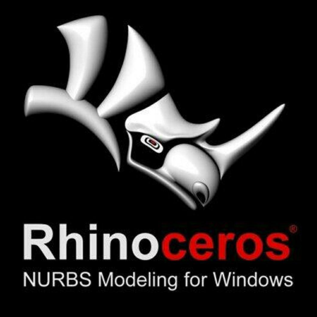 Cours en ligne Apprendre à utiliser Rhino 3D pour les débutants (En Anglais)