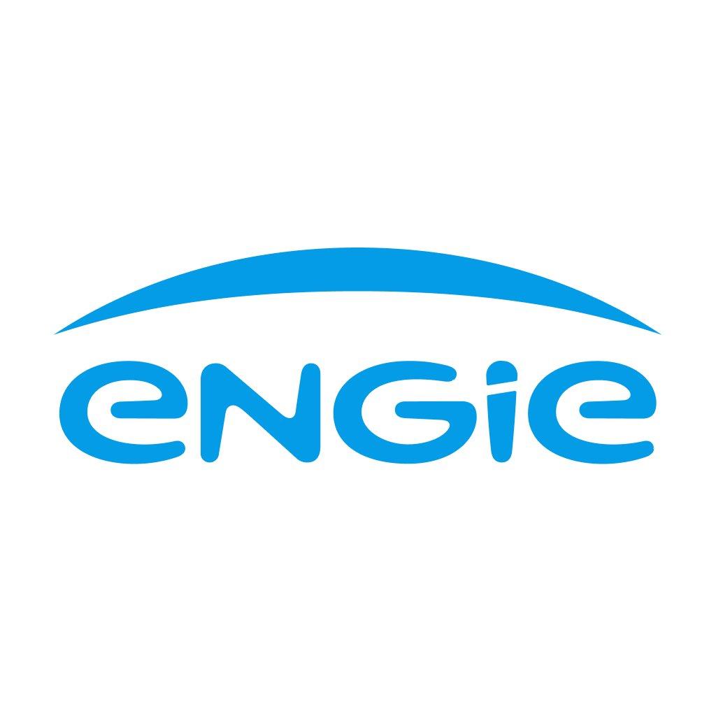 Jusqu'à 200€ de réduction sur facture pour la souscription d'une offre Duo Energie Garantie ou Duo Ajust 2 ans