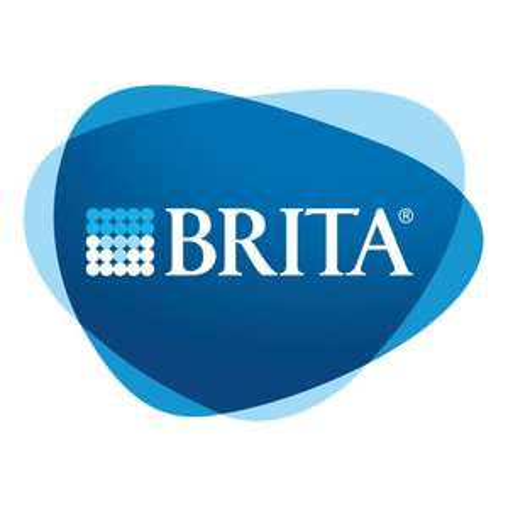 15% de réduction dés 50€ d'achat sur tout le site (Brita.fr)