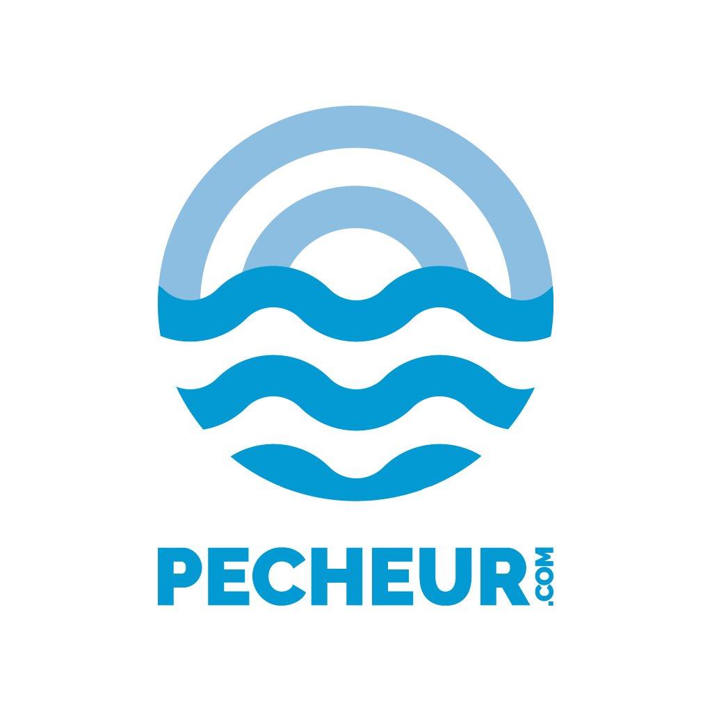 [Carte de Pêche 2020] 10€ offerts en bon d'achat sur présentation de votre carte de pêche 2020