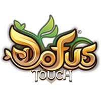Bonus XP offert durant 7 Jours sur Dofus Touch (Dématerilisé)