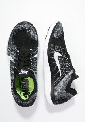 Chaussures de running Nike Free 4.0 Flyknit