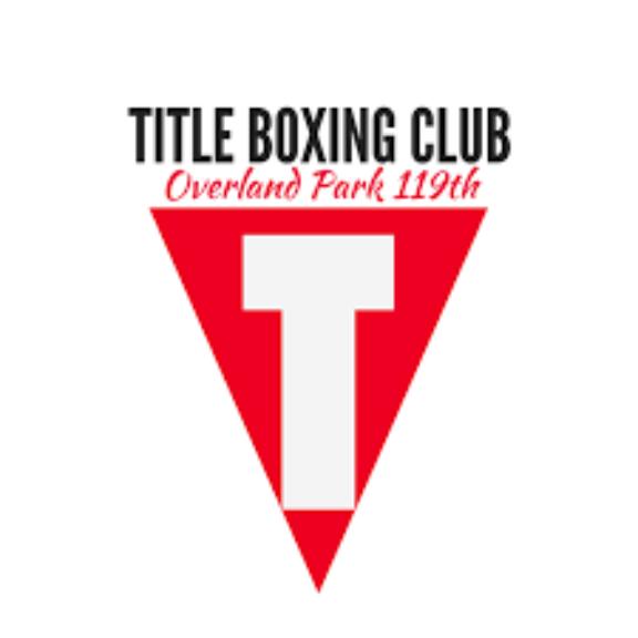 Abonnement Title Boxing Club gratuit pendant 30 jours (Dématérialisé)
