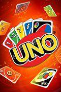 Jeu Uno sur Xbox One (Dématérialisé)