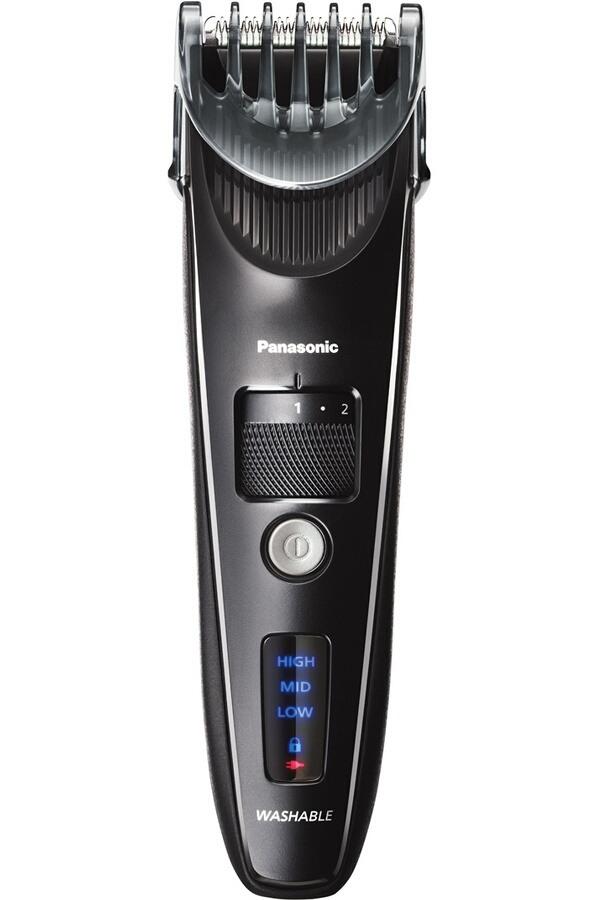 Tondeuse homme Panasonic ER-SC40-K PRO