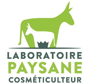 50% de réduction sur le 2ème savon liquide acheté - Ex : Lot de 2 savons liquides 40% lait d'anesse (laboratoirepaysaneboutique.com)