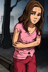 Jeu Ashley: The Story Of Survival gratuit sur PC (Dématérialisé)