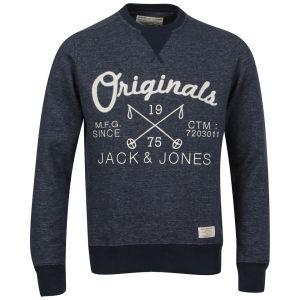 Sweatshirt Jack & Jones Tahoe