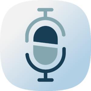 Application SnipBack gratuite sur Android