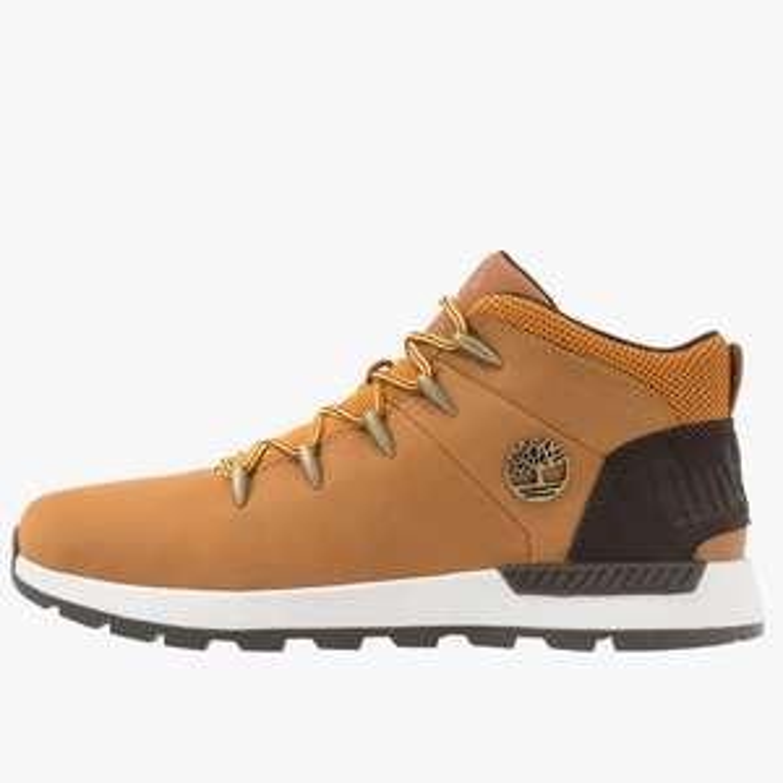 Chaussures montantes Timberland Sprint Trekker - Du 40 au 44