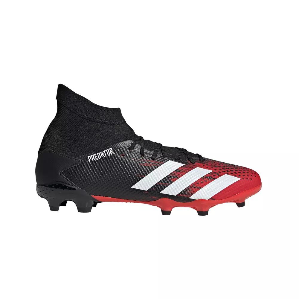 Paire de chaussures de Footbal adidas Predator 20.3