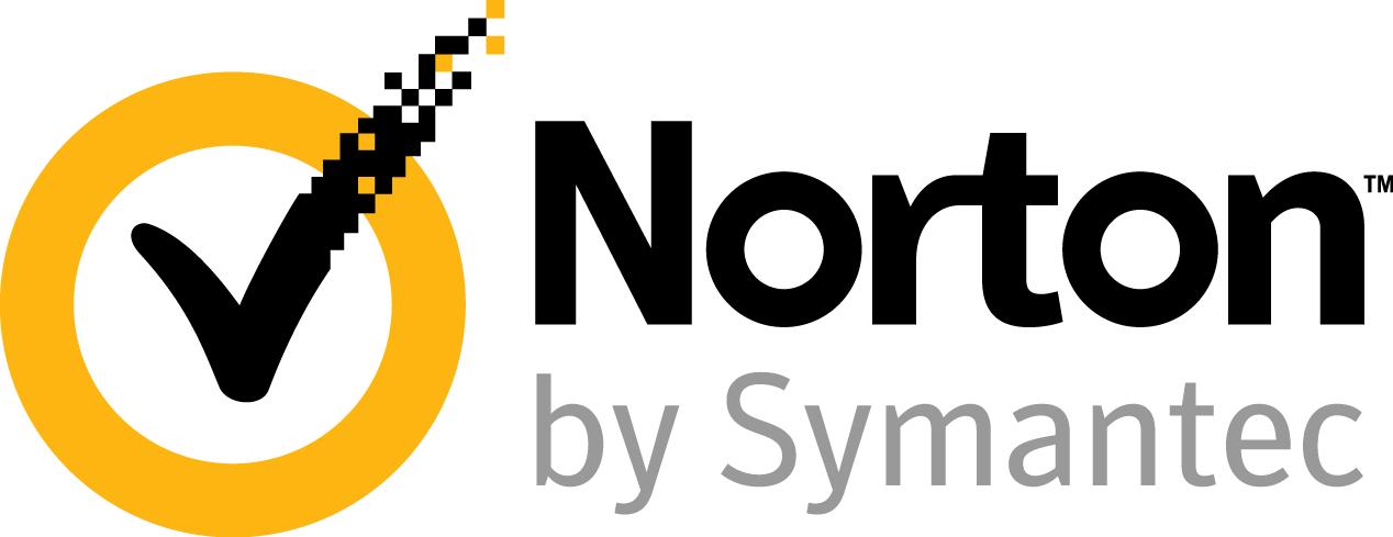 Logiciel de contrôle parental Norton Family gratuit sur PC - Licence de 6 mois (Dématérialisé)