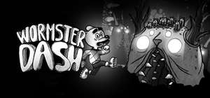 Jeu Wormster Dash sur Android