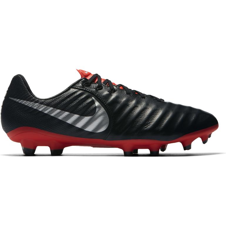 Sélection de Chaussures de Foot en promotion - Ex: Nike Tiempo Legend VII Pro